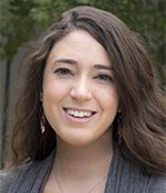 Ashley Metzger