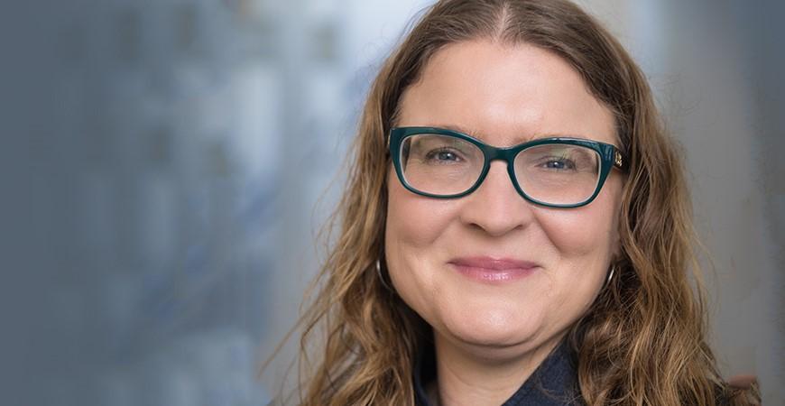 Tanya Golash-Boza