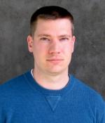 Kyle Dodson
