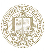 UC Merced seal