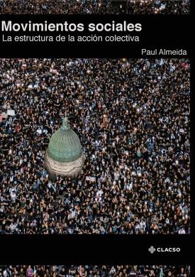 Movimientos sociales by Paul Almeida