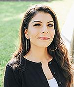 Veronica Lerma