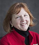 Elizabeth J. Whitt